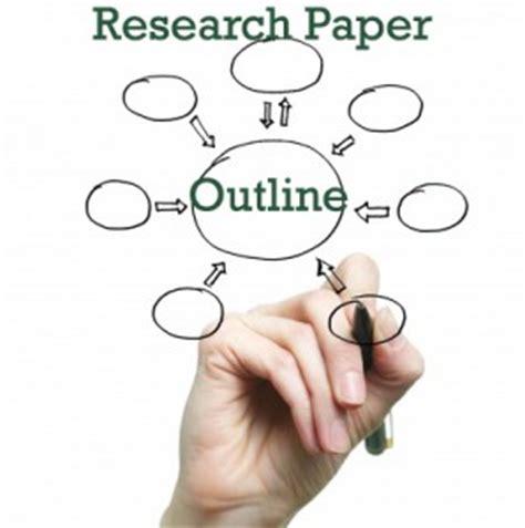 Research report paper pdf
