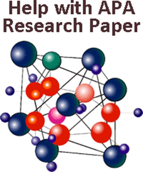 Research report paper writing dissemination